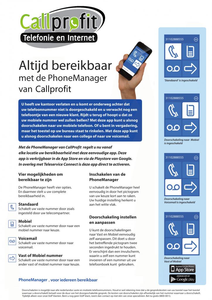callprofit_zakelijke_telefonie_voip_internet_alarm_slagharen
